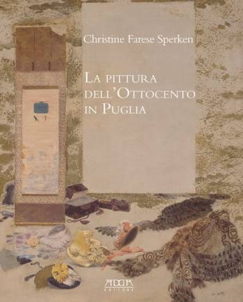 christine-farese-sperken-la-pittura-dell800